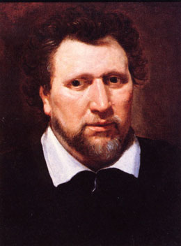 The Holloway Pages: Ben Jonson Page