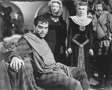 Macbeth 1948 Macbeth5